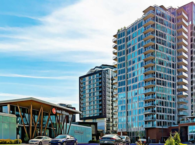 Evolution-Fuse-Condo-Rental-Guide-TheRentList