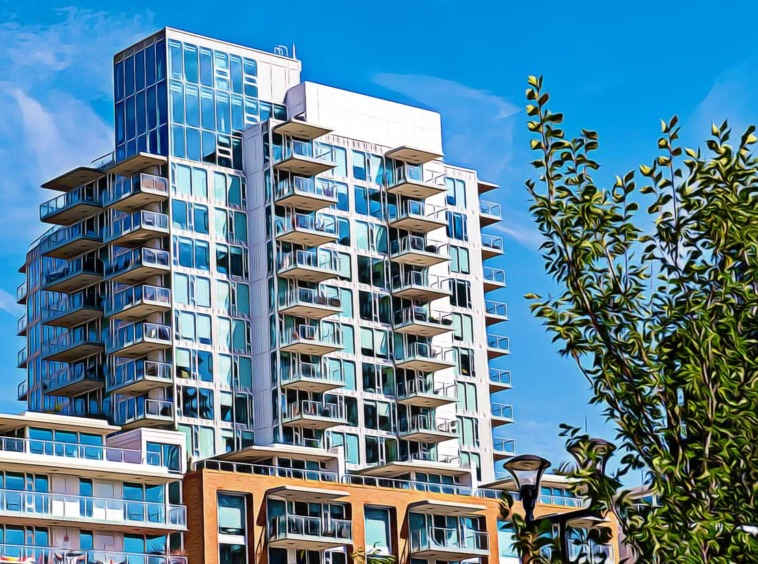 List-your-Evolution-Fuse-Condo-Rental-TheRentList