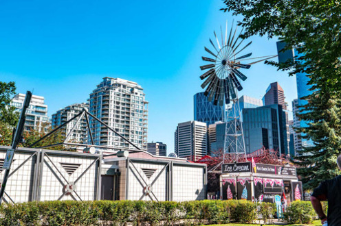 eau-claire-rentals-calgary-therentlist.ca