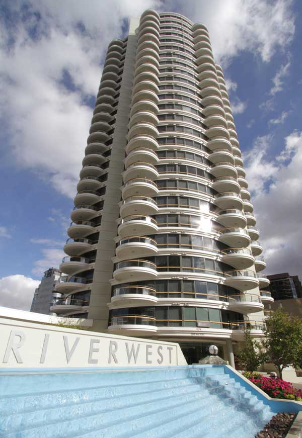 the-mcleod-riverwest-condo-rentals-west-end-downtown-calgary-therentlist.ca